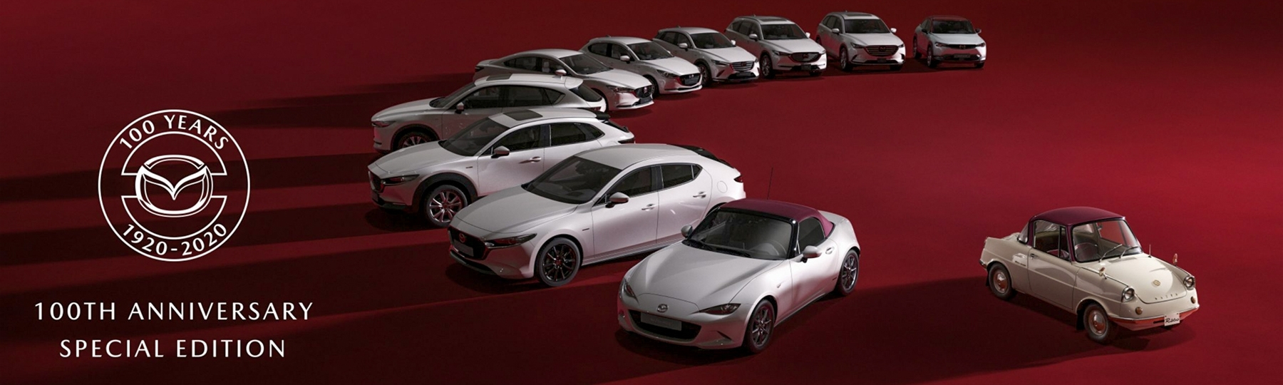 100th Anniversary Special Edition Series Line Up 1 1800x540 201106